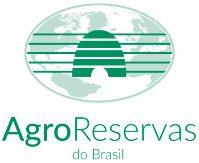 AgroReservas do Brasil