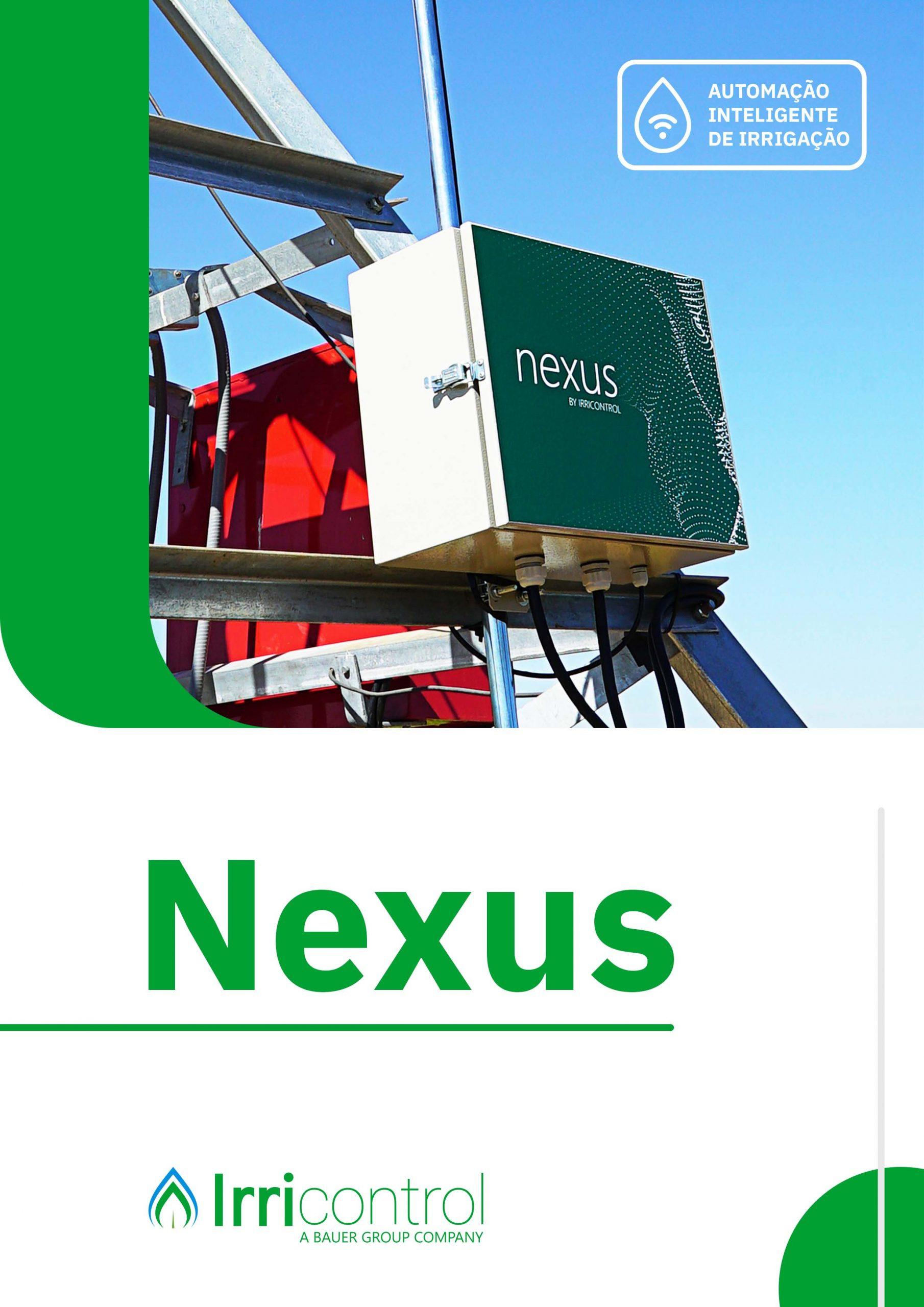 Capa do ebook