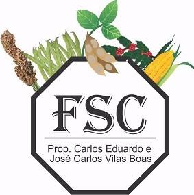 Fazenda São Carlos