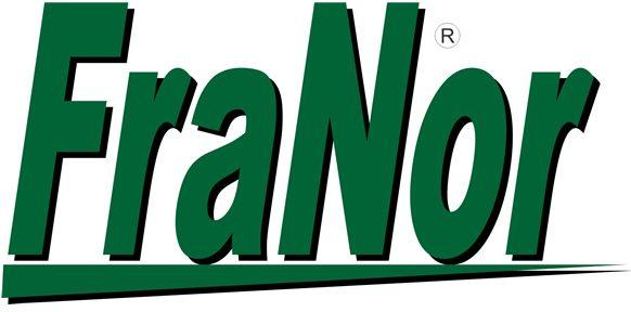 Franor