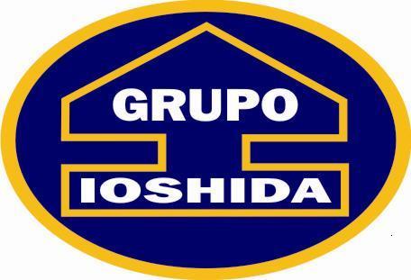 Grupo Ioshida